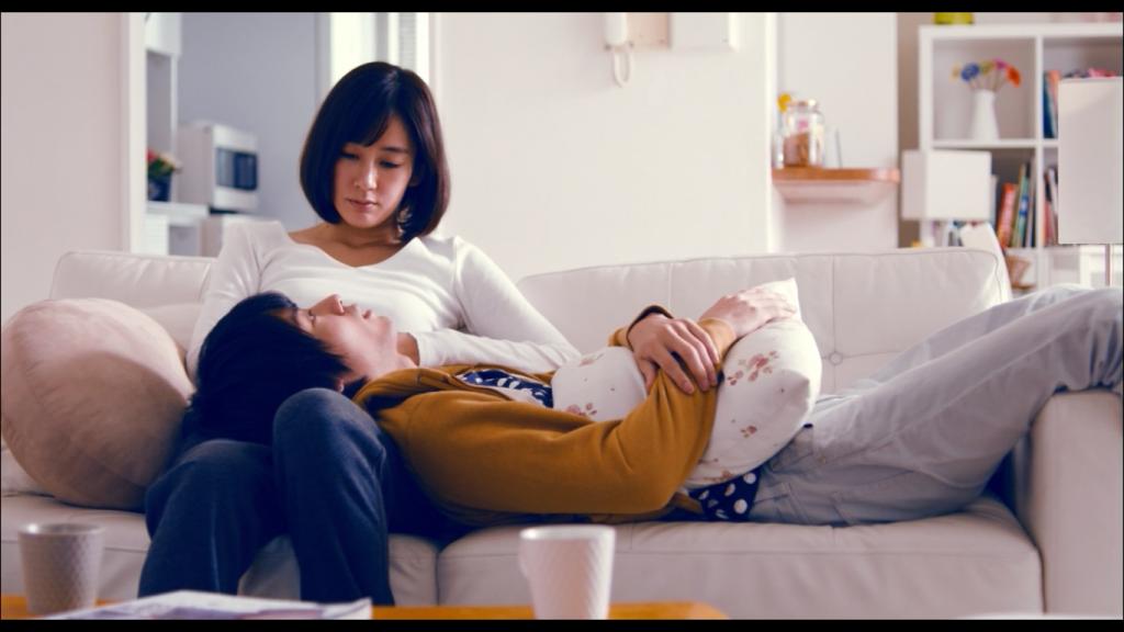タラレバ娘より超リアル!ドラマ「東京女子図鑑」がおもしろい ...